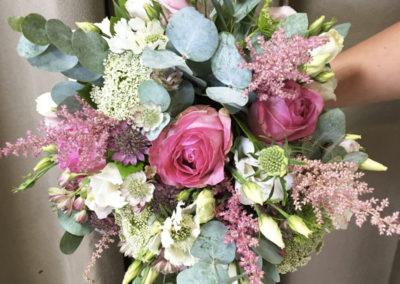 fleuriste-pau-lescar-bouquets-fleurs