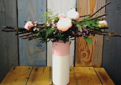fleuriste-pau-lescar-compo-florale