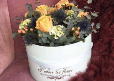 fleuriste-pau-lescar-composition-florale-box