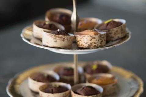 muffin-chocolat