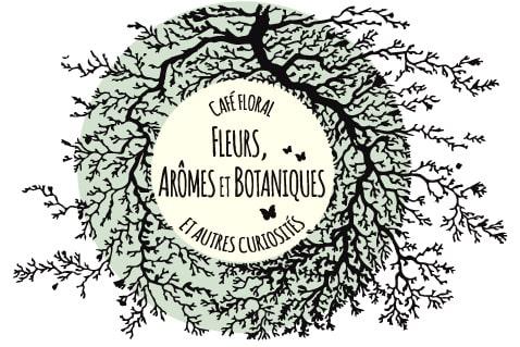 Fleuriste-pau-lescar-logo