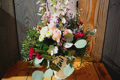 fleuriste-pau-lescar-bouquet