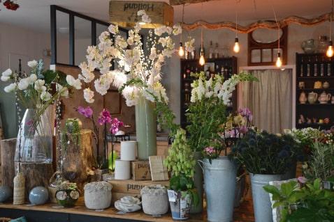 fleuriste-pau-lescar-boutique