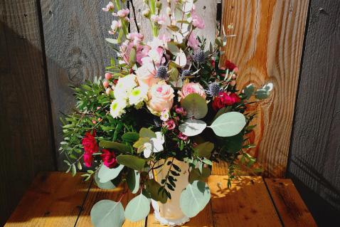 fleurs-galerie-2