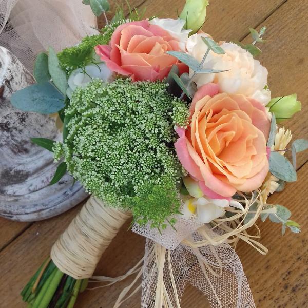 bouquet-mariee-3