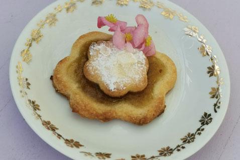 biscuit-sable