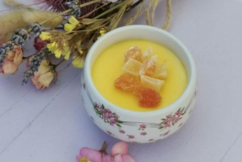 creme-ananas-mangue