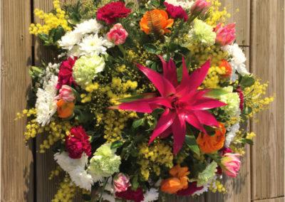 fleuriste-pau-lescar-bouquet-obseques