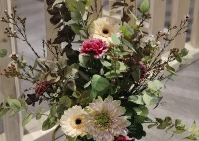 fleuriste-pau-lescar-bouquet-pro