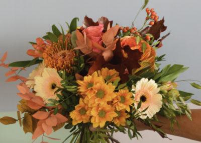 fleuriste-pau-lescar-bouquets-automne