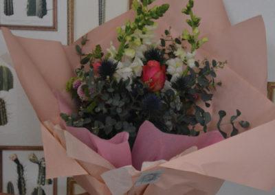 fleuriste-pau-lescar-bouquets-champetre