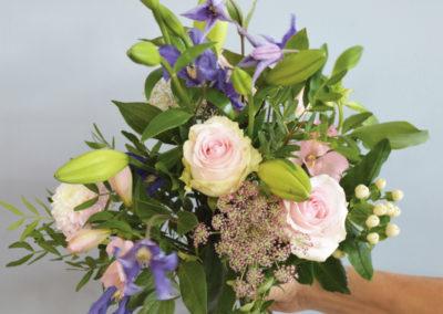 fleuriste-pau-lescar-bouquets-pastel