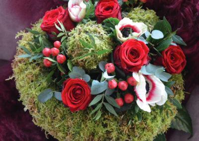 fleuriste-pau-lescar-bouquets-roses
