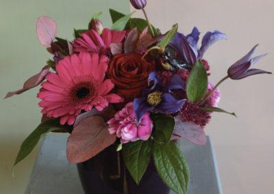 fleuriste-pau-lescar-composition-florale