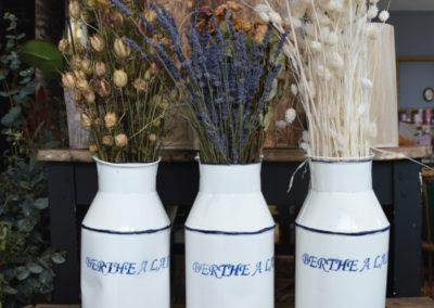 fleuriste-pau-lescar-fleurs-sechees-2