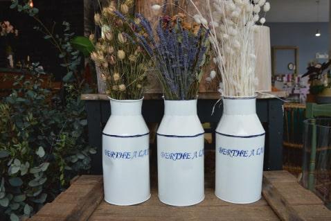 fleuriste-pau-lescar-fleurs-sechees